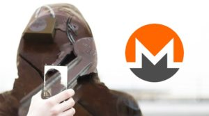 Running a Monero Node and Mobile Wallet