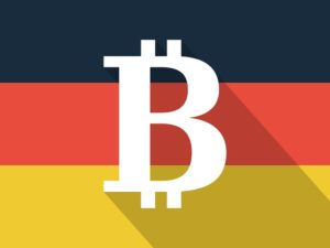 Cool Connections: German Libertarians Discover Bitcoin Shoppe, Purchase Cufflinks, Share Liberty Blogs