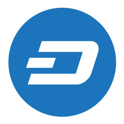 Dash: The Most Used Cryptocurrency in Portsmouth