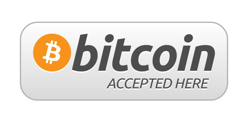 Info on Accepting Bitcoin at Your Buisness