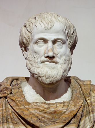 Aristotle says Bitcoin is good money